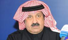 الدوري الكويتي في موعده وينتظر القرار النهائي للحكومة