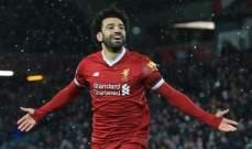 هاني سعيد: أتمنى مشاهدة صلاح مع ريال مدريد