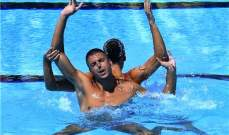 الافصاح عن مكان بطولة العالم للسباحة عامي 2025 و2027