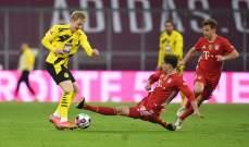 تقنية الفيديو تنقذ حكام ثلاث مباريات في المانيا واسبانيا وانكلترا
