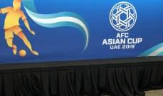 مدرب العراق: لم نُوفّق أمام قطر ونحتاج إلى خبرة أكبر