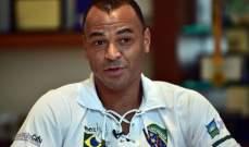 كافو:نيمار هو أفضل لاعب في العالم