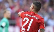 لوكاس هيرنانديز: لم يتوقع احد ان يدفع نادي 80 مليون يورو من اجلي