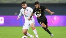 الكويت يحسم لقب كأس ولي العهد