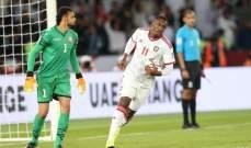 احمد خليل:  كان من الضروري ألا نخسر المباراة الافتتاحية
