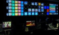 أولمبياد طوكيو: هل تعوّض التكنولوجيا غياب الجماهير؟