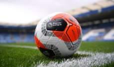 قرار خوض المباريات في الدوري الممتاز حق للاعب والاندية مهددة بالإفلاس