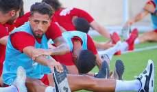 خاص- كوراني مستاء لعدم إستدعائه إلى المنتخب ويتوقع أن يكون الموسم المقبل شيقًا