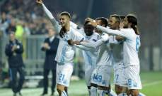 كأس كرواتيا : رييكا يفاجىء دينامو زغرب ويحرز اللقب