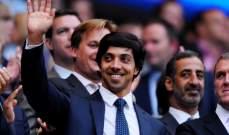تعرّف على أغنى 10 أصحاب أندية كرة قدم في العالم
