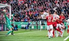 نوير: كورونا لن يؤثر على حماس لاعبي بايرن ميونيخ