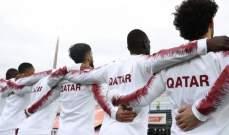 موجز المساء: كوريا الجنوبية تفوز على قطر، ميدو يهاجم صلاح، بيريز يرفض طلبات راموس وهيغواين يتجاهل رونالدو