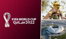 ابرز الأحداث الرياضية لليوم 27-3-2021
