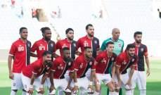 الفيصلي يهزم الرائد بالدوري السعودي