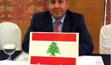 خاص: احمد دنش يؤكد انتشار لعبة الميي فوتبول على مساحة الوطن