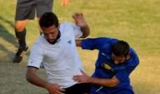 رسميًا: عودة باكو إلى طرابلس