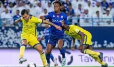خاص :أبرز 3 مباريات لا يجب تفويتها هذا الاسبوع في أهم الدوريات العربية