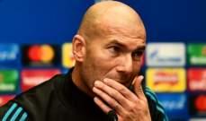هل يكون انشيلوتي منقذ ريال مدريد ؟