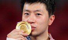 الصين تبتعد بصدارتها في اليوم السابع واميركا تتعرقل والعرب بدون ميداليات
