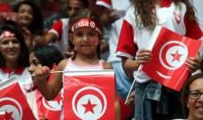 الاتحاد التونسي يمنع الفرق من خوض التدريبات