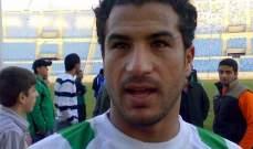 خاص- صالح سدير: تجربتي مع الأنصار هي الأنجح ولا أتوقّع نتائج عربية جيدة بكأس آسيا 2019
