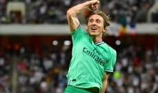 الكأس السوبر الإسبانية: دربي مدريد بدلا من الكلاسيكو في النهائي