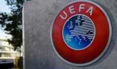 عودة كرة القدم الى ارمينيا واذربيجان