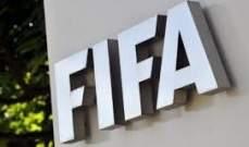 جنوب أفريقيا فازت بتنظيم مونديال 2010 بالرشاوى