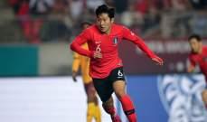لي يانغ افضل لاعب شاب في اسيا لعام 2019
