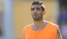 انتحار لاعب في الأوروغواي