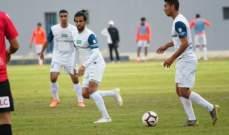 الدوري المصري: التعادل السلبي يحسم مواجهة انبي وطلائع الجيش