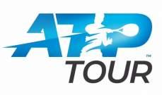 تعديل توقيت بطولات موسم 2021 في كرة المضرب