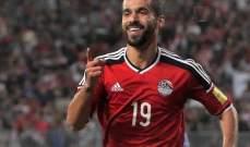السعيد: مباراتنا امام السعودية لها طابع خاص..المحمدي: سنواجه فريق قوي