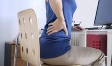 الجلوس لمدة طويلة يحد من فوائد الرياضة