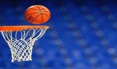 الكشف عن برنامج المرحلة النهائية لبطولة لبنان لكرة السلة