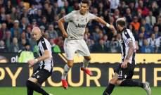 مقارنة بين ميسي ورونالدو بعد 8 مباريات من بداية الدوريات الاوروبية