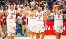 تونس تحتفل بالتاهل للمونديال بتخطي انغولا