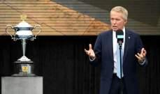 مدير بطولة استراليا يكشف عن حضور عدد من الجماهير