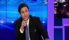 ميدو لجماهير الزمالك : سنفوز بدوري الأبطال الموسم المقبل