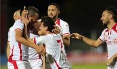 مباراة وديّة: تركيا تتغلب على ايرلندا وتونس تهزم ايران