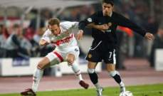 دوري أبطال أوروبا: قبل 16 سنة خاض رونالدو أول مباراة في دور المجموعات