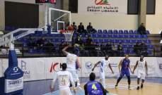 خاص - امير سعود : الرياضي يتحسن واتمنى ان العب مع المنتخب
