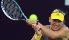 بابوش وبوبانا في نهائي بطولة استراليا المفتوحة للزوجي المختلط