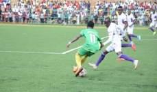 الاتحاد البوروندي يتحدى كورونا ويقرر إستئناف الدوري