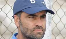 خاص:  أفضل مدرب ولاعبين في الجولة الثالثة من الدوري اللبناني