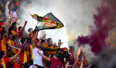 """الكأس السوبر الإفريقية: الترجي والزمالك في """"بروفة"""" دوري الأبطال"""