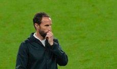ساوثغايت: قيادة مانشستر يونايتد جعلت ماغواير أكثر نضجا