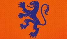 مونديال السيدات: كندا تسقط امام هولندا والكاميرون ترافقهما الى دور الـ 16