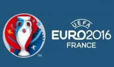 ركلة الجزاء التي حوّلت مسار البرتغال.. ومكابرة ديشان في يورو 2016