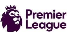 من هو نجم الدوري الانكليزي الممتاز الجديد ؟